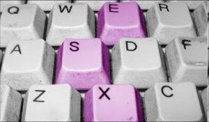 teclado-sex